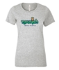 Picture of Nourish T-Shirt