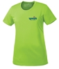 Picture of Nourish Pro T-Shirt