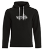 Picture of Nourish Hooded Sweatshirt