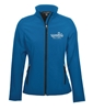 Picture of Nourish Soft Shell Jacket