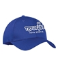 Picture of Nourish Hat