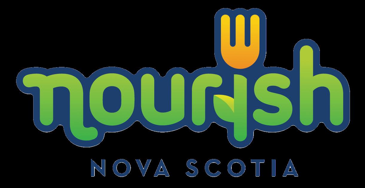 Nourish Nova Scotia